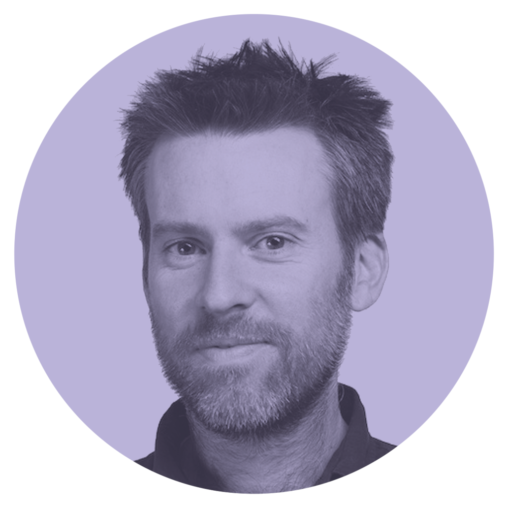 Brian Morrissey | Digiday | Editor-in-Chief