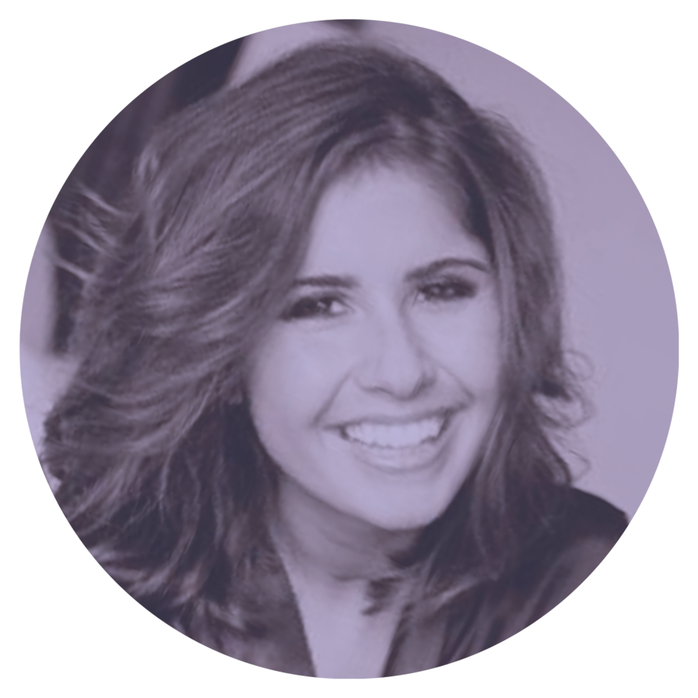 Nilla Ali | Time, Inc. | eCommerce Strategy Manager