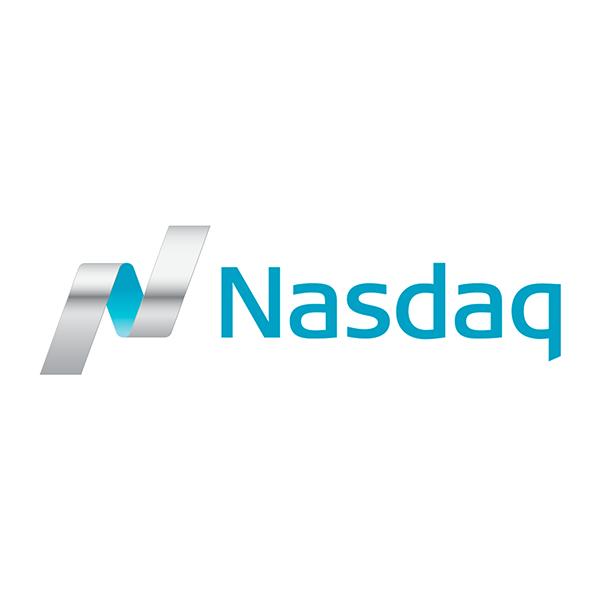nasdaq.com