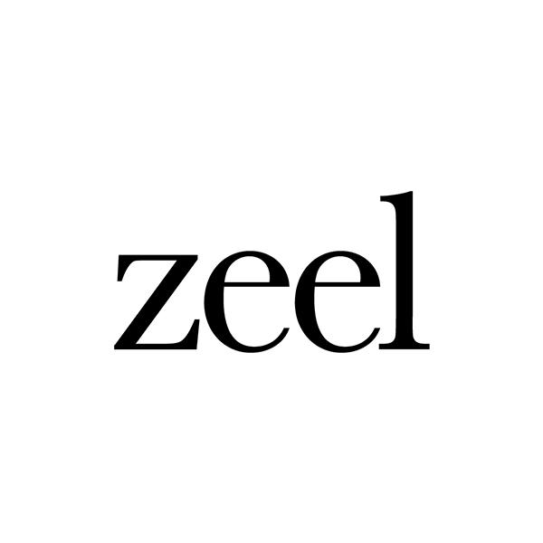 Zeel sponsor logo.png