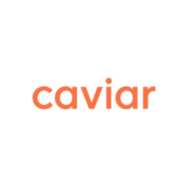 caviar sponsor logo.png