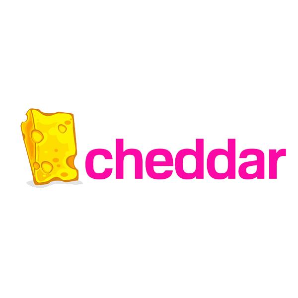 Cheddar sponsor logo.png