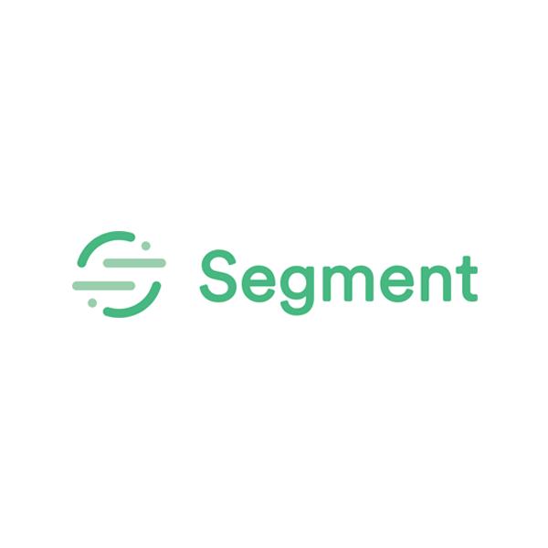 Segment sponsor.png