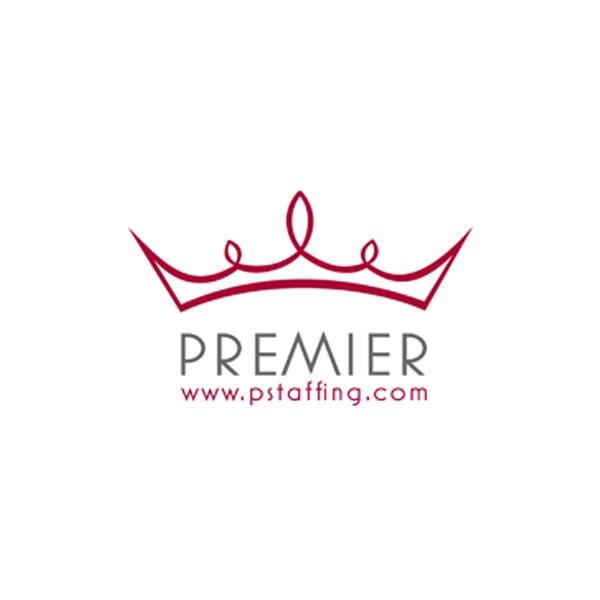 premier sponsor.png