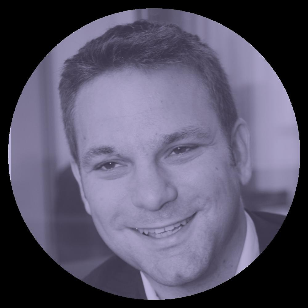 Will Shuckburgh | Nectar | Managing Director