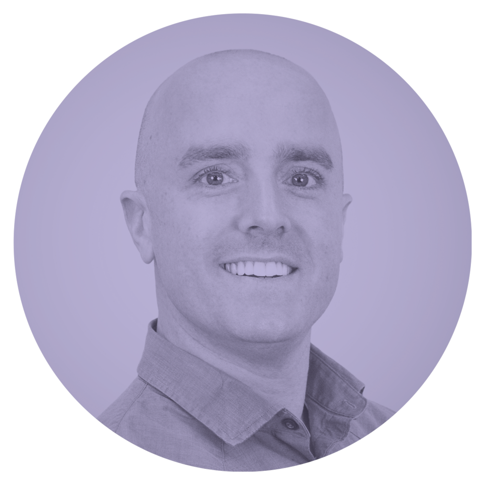 Ben Reid | Groupon | Director of Strategic Partnerships