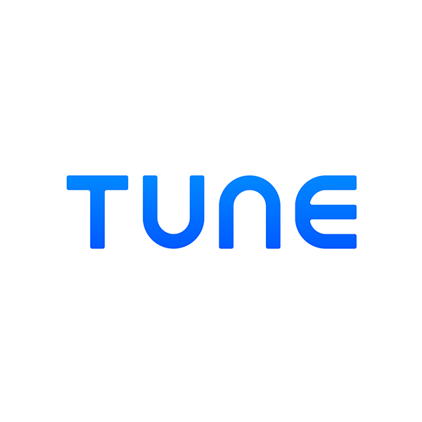 tune sponsor.png