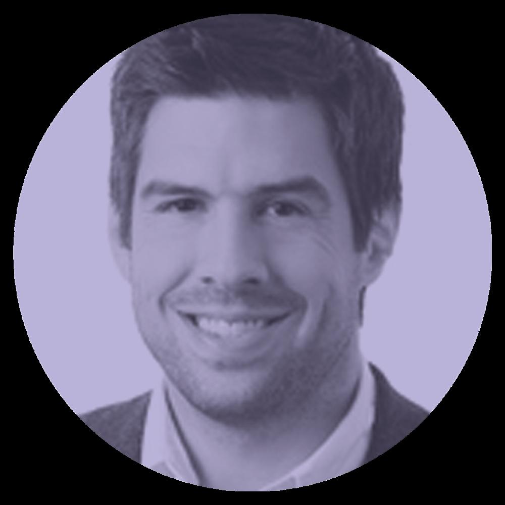 Jason Del Rey | Senior Editor | Recode