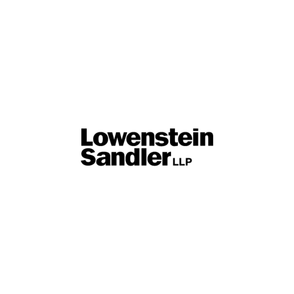 lowenstein.png