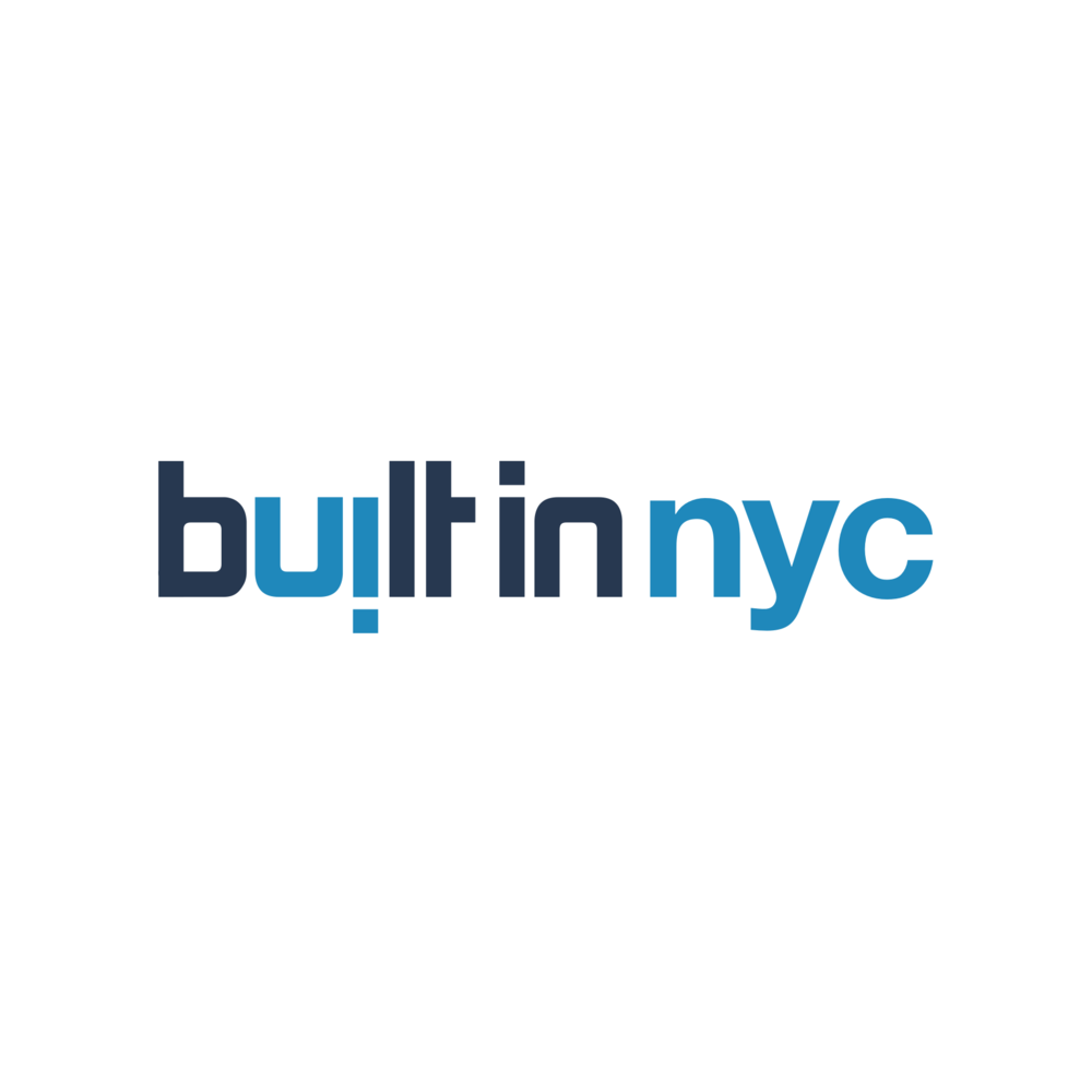 builtinnyc.png