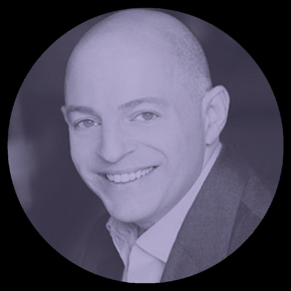 Edward Zimmerman | Lowenstein Sandler LLP | Chair, Tech Group