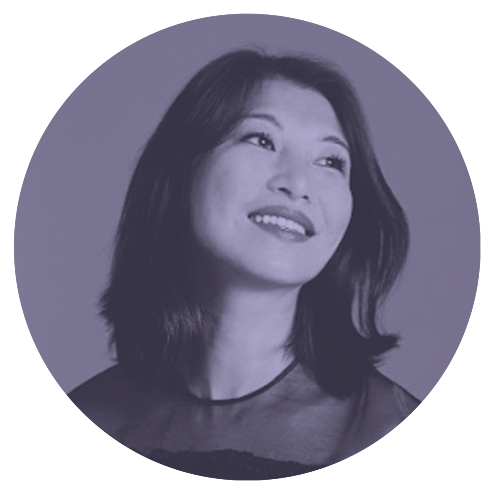 Shauna Mei | AHAlife | Founder and CEO