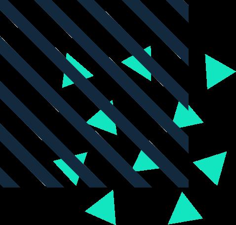 img_pattern-1.png