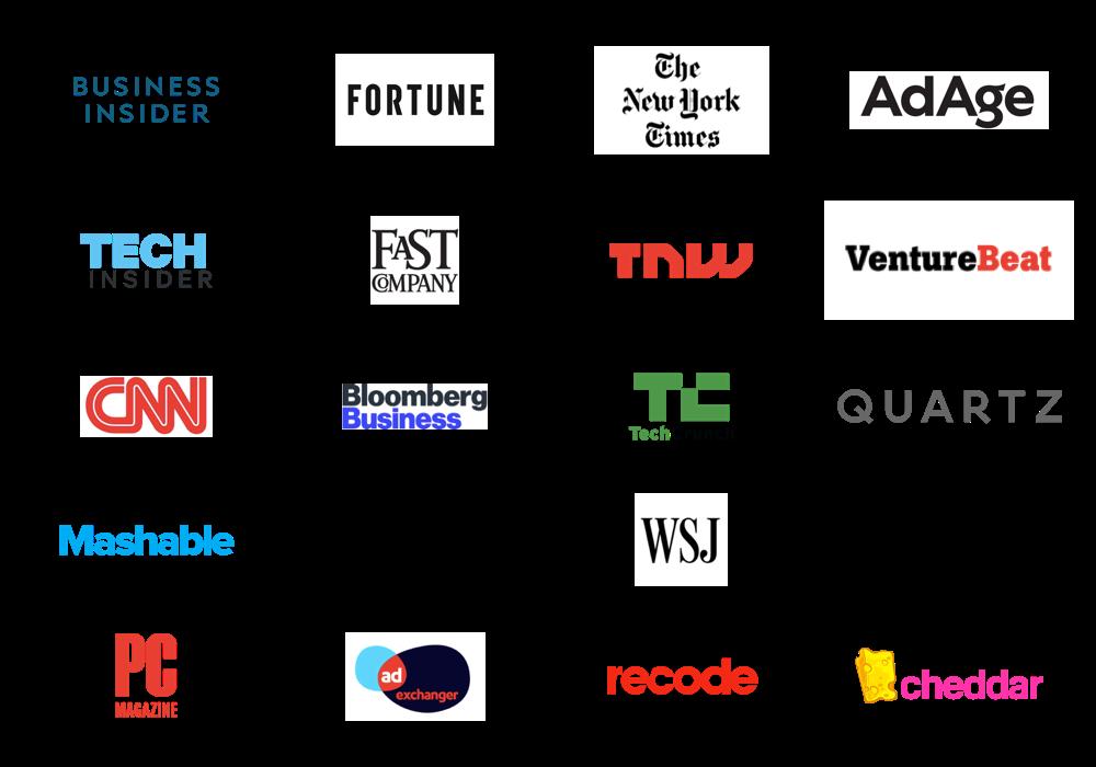 img_press-logos.png