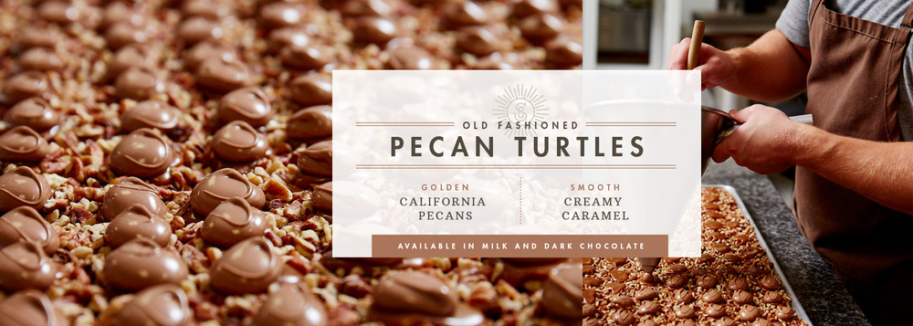 home-banner-old-fashioned-pecan-turtles.jpg
