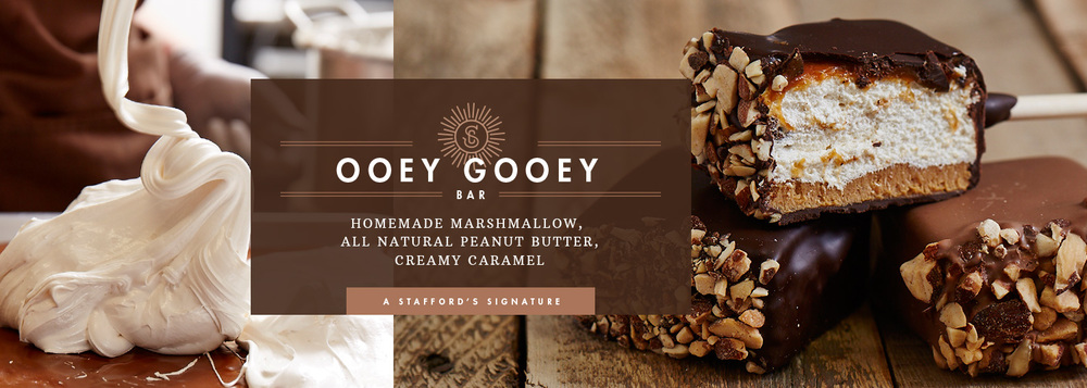 home-banner-ooey-gooey-bar.jpg