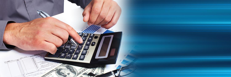 Money Management Amistad