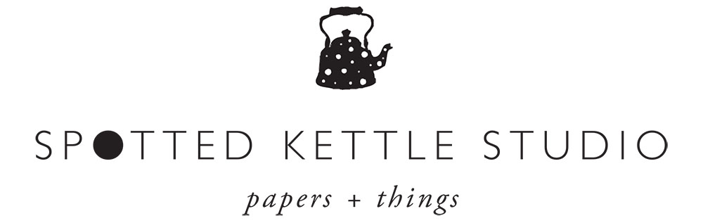 Spotted Kettle Studio