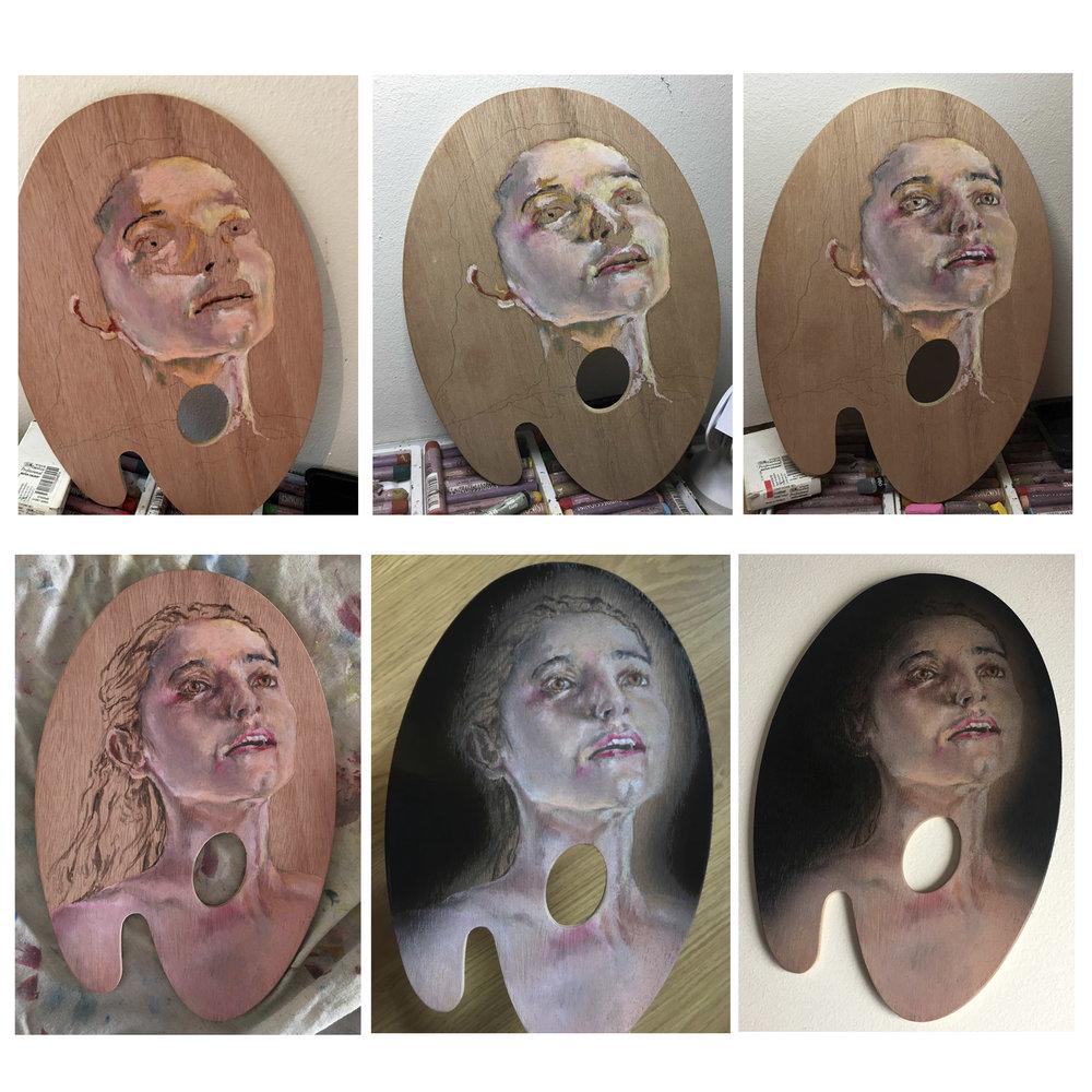 stages of awakening .jpg