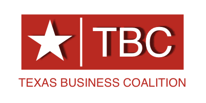 Texas Business Coalition