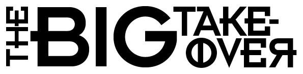 Bigtakeover_logo.png