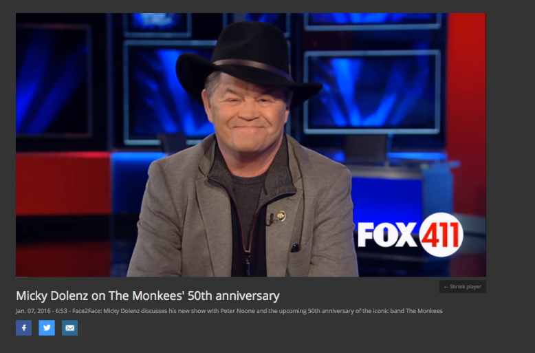 Fox411_Screengrab_MickyDolenz.GIF