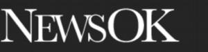 138x35_newsok_logo.png