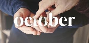 October Logo.jpg