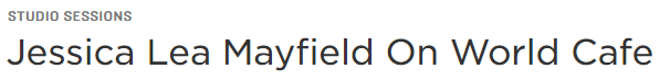 mayfieldtitle.PNG