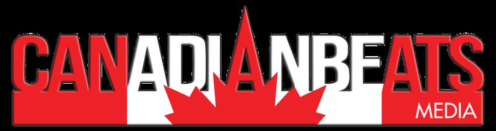canadianbeats.png