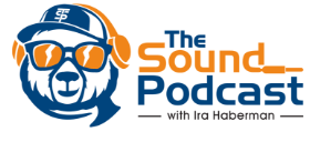 soundpodcastlogo.PNG