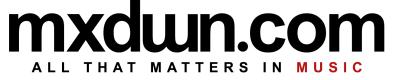 mxdwn logo.PNG
