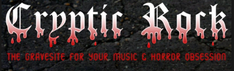 crypticrocklogo.PNG