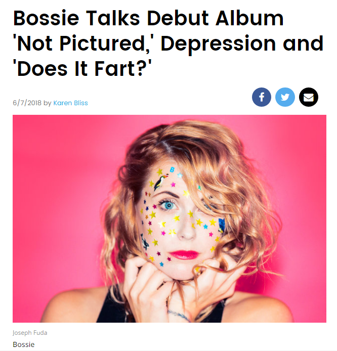 bossie.png