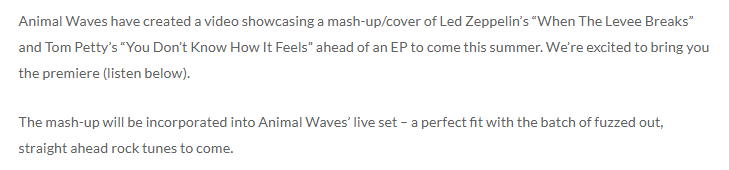 animal waves new noise1.png