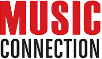 MusicConnection_Logo.PNG