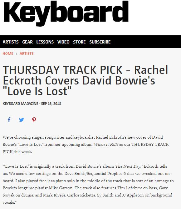 Rachel Eckroth Keyboard.PNG