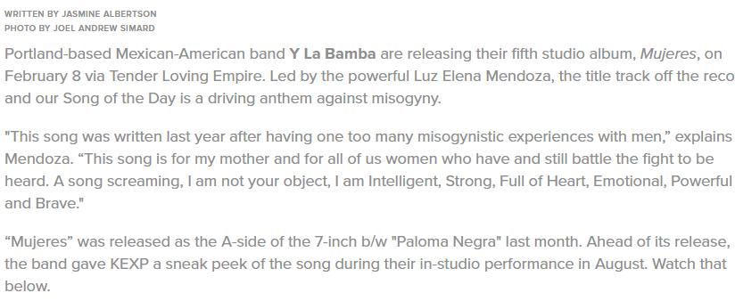Bamba2.PNG