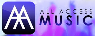 allaccessmusic.PNG