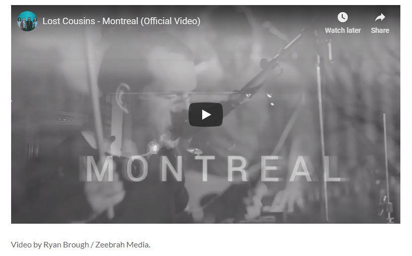 Montreal5.JPG