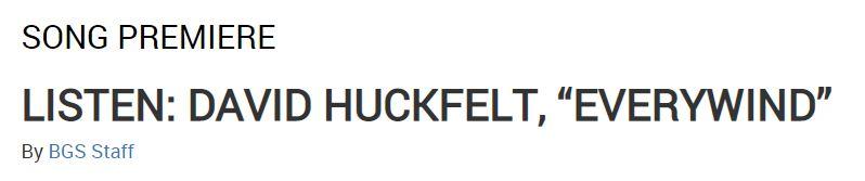 huck pub2.JPG