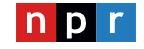 NPR3.JPG