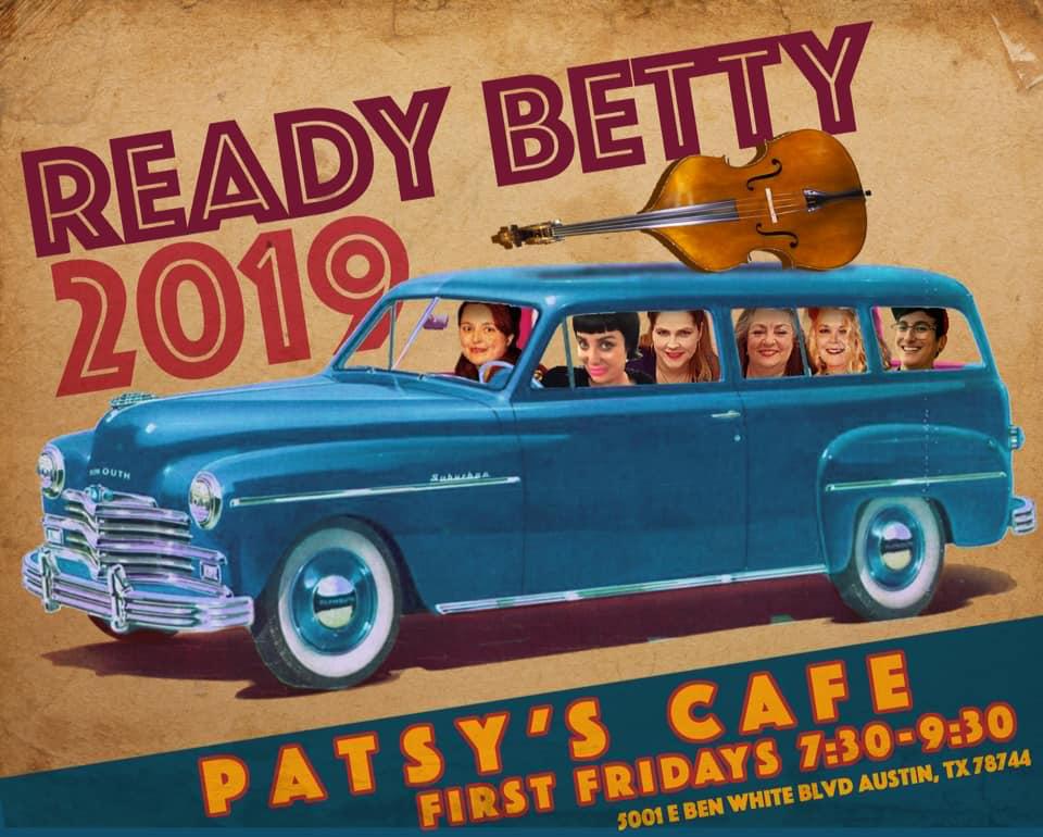 Ready Betty.jpg