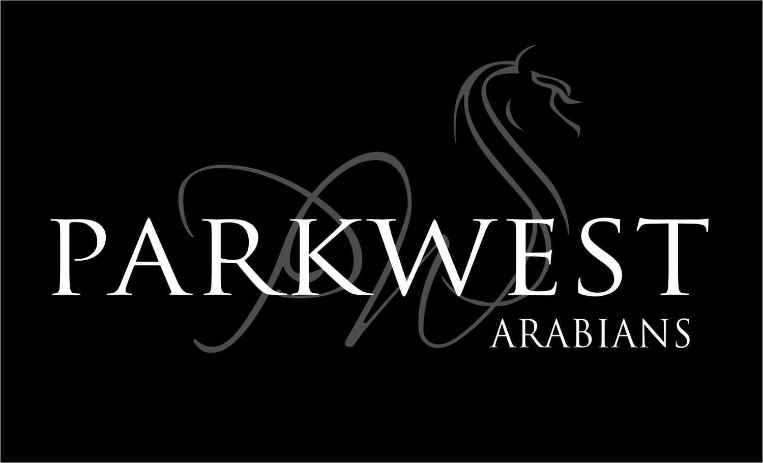 ParkWest Arabians