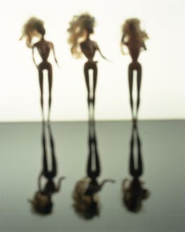 barbie_1.jpg
