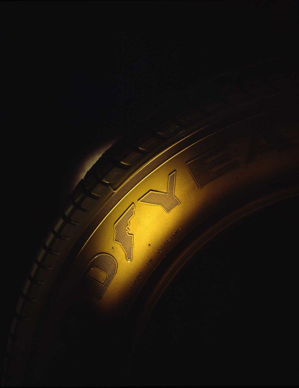 tire_goodyear_logo_scandinavian_ad_McCann_Erikson_brand_establishment.jpg
