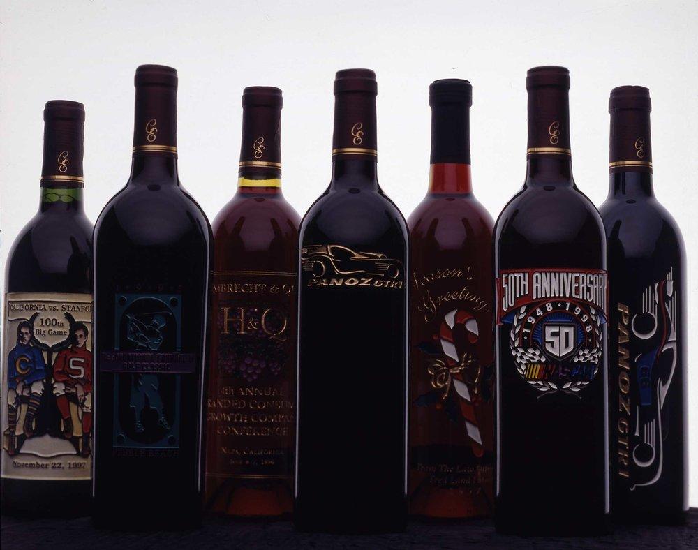 wine_bottles_atlanta_ad.jpg
