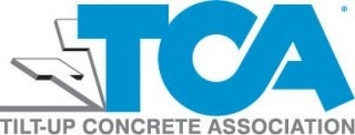 TCA-Logo-320x122.jpg