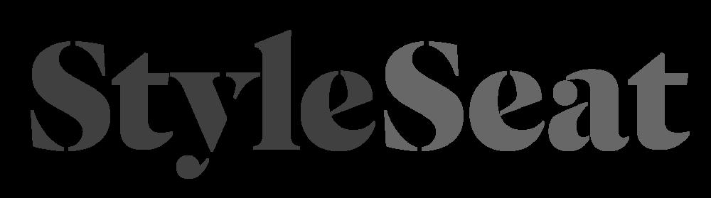 StyleSeat.Logo_.WebTransparent.png