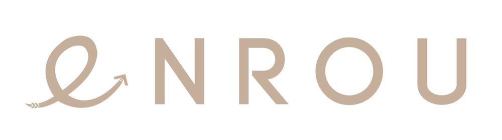 long_logo (1).png